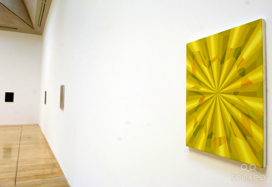 tomma_abts_2006_10_01