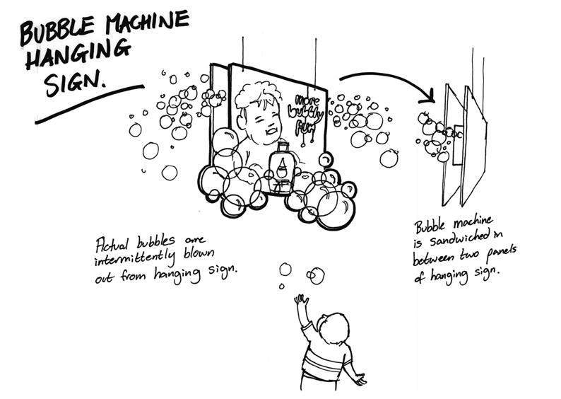 bubbles1-8