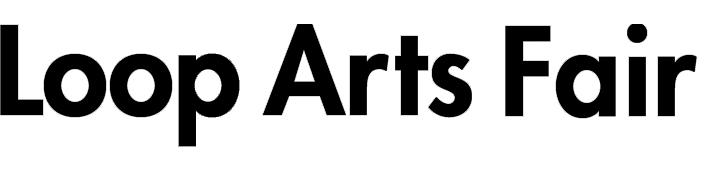 loop-art-fair1