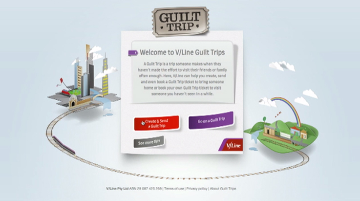 Guilt Trip4