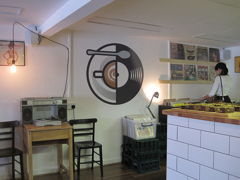 Baila-cafe-inside