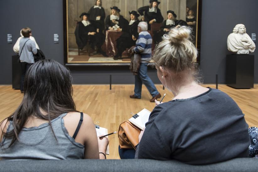 Rijksmuseum-16