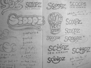 Scoopz concepts1