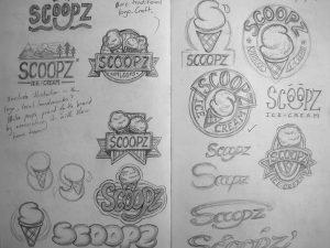 Scoopz concepts2