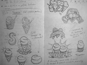 Scoopz concepts3