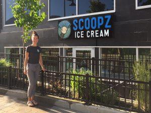 Scoopz1
